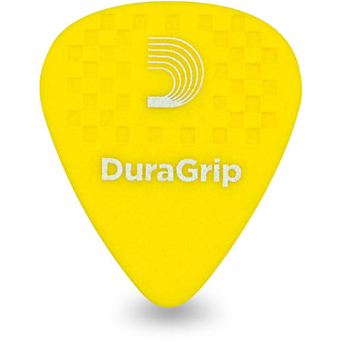 D'Addario Planet Waves DuraGrip, Light/Medium by D'Addario