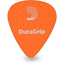D'Addario Planet Waves DuraGrip, Light by D'Addario