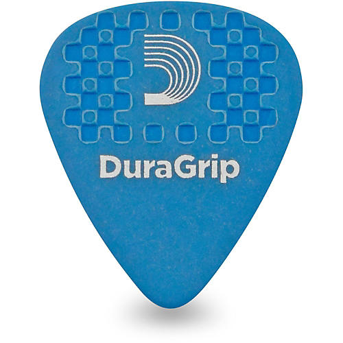 D'Addario Planet Waves DuraGrip, Medium/Heavy by D'Addario