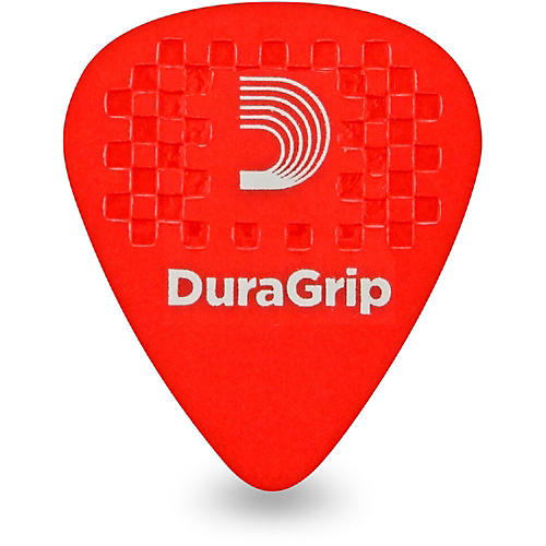 D'Addario Planet Waves DuraGrip, Super Light by D'Addario