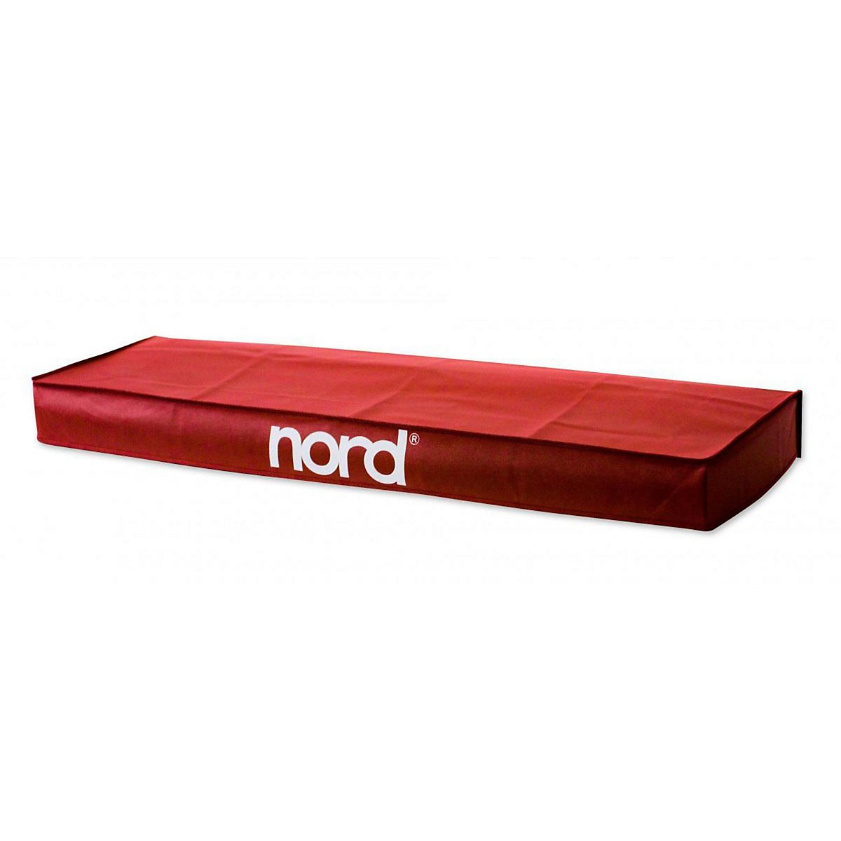 Nord Dust Cover for Electro and Stage Compact 73