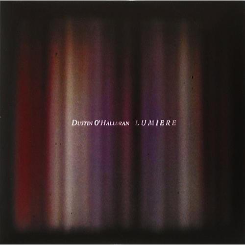 Alliance Dustin O'Halloran - Lumiere