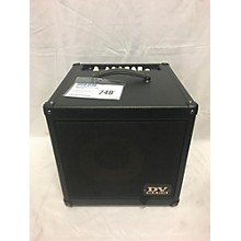 DV Mark Dv Ac101 Bass Combo Amp