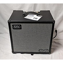 DV Mark Dvc Guitar Friend 12 Guitar Combo Amp
