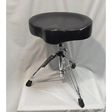 DW Dw 5120 Throne Drum Throne