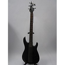 Peavey Dyna Bass String Electric Bass Guitar