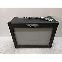 Traynor Dyna Gain 15 Guitar Combo Amp