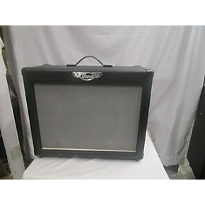used traynor dyna gain 30 traynor dg30d guitar combo amp guitar center. Black Bedroom Furniture Sets. Home Design Ideas