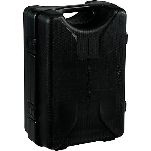 TAMA Dyna-Sync Carrying Case for Double Pedal