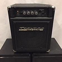 Traynor DynaBass 50 Bass Combo Amp