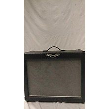 Traynor Dynagain 30 Guitar Combo Amp