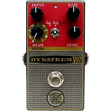 Keeley Dynatrem Dynamic Tremolo Guitar Effects Pedal