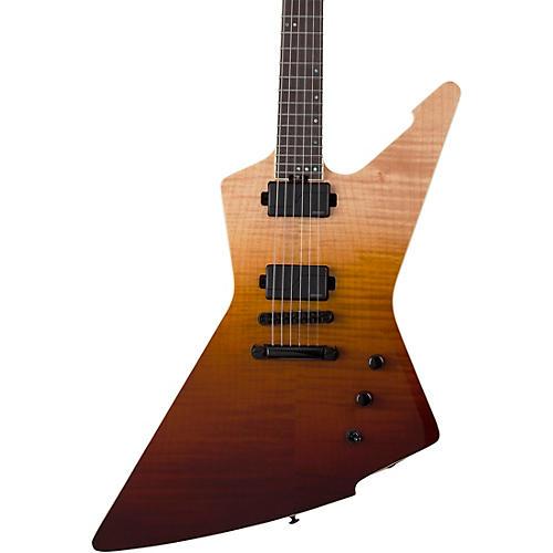 Schecter Guitar Research E-1 SLS Elite Electric Guitar