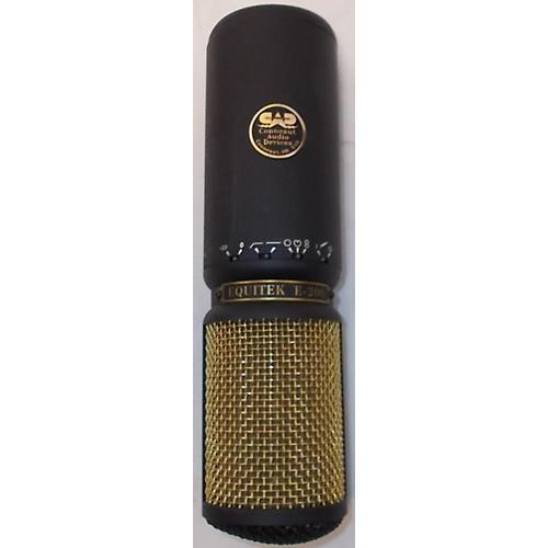 CAD E-200 Condenser Microphone