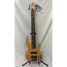 ESP E-206sm Electric Bass Guitar