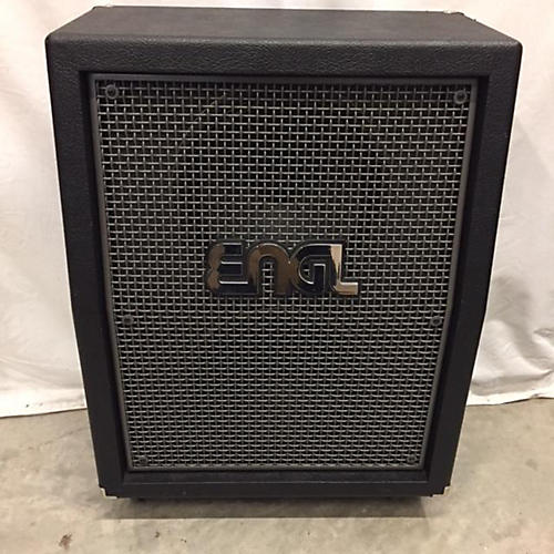 Engl E 212 Pro Guitar Cabinet