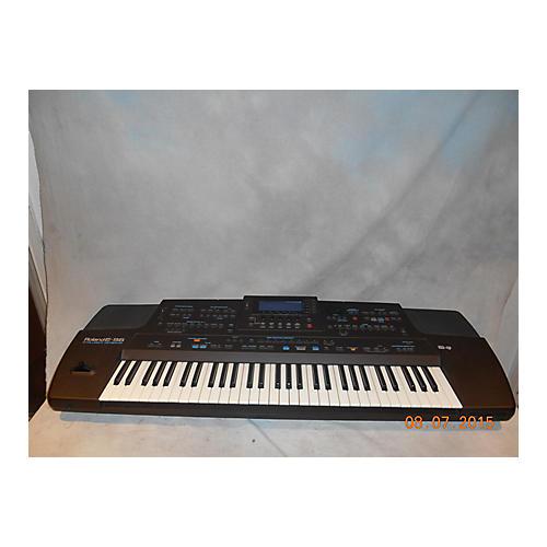 Keyboard Workstation Roland : used roland e 96 keyboard workstation guitar center ~ Russianpoet.info Haus und Dekorationen