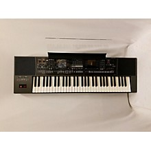 Roland E-A7 ARRANGER KEYBOARD Arranger Keyboard