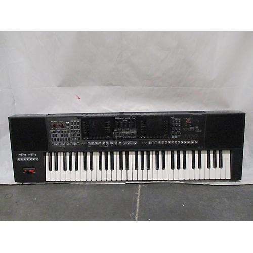 Roland E-A7 Stage Piano