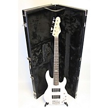 ESP E-II AP-5 5-String Electric Bass Guitar