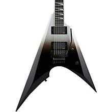 E-II Arrow Electric Guitar Black Fade