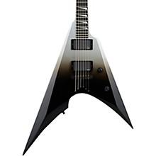 E-II Arrow-NT Electric Guitar Black Fade