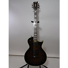 ESP E-II Eclipse Solid Body Electric Guitar