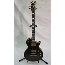 ESP E-II Eclipse Solid Body Electric Guitar