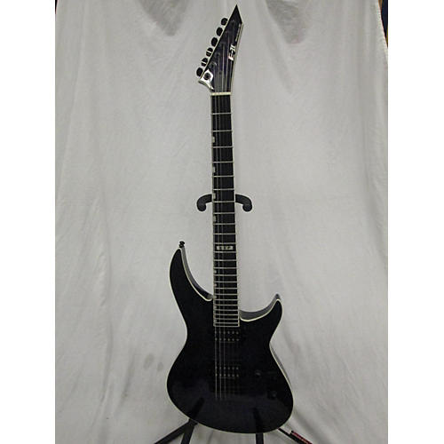 ESP E-II Horizon 3 Solid Body Electric Guitar