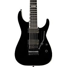 ESP E-II Horizon FR-7 7 String Electric Guitar with Floyd Rose