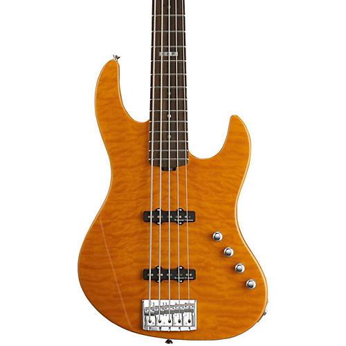 ESP E-II J-5 5 String Electric Bass Guitar