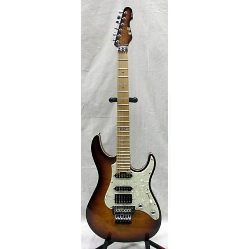 ESP E-II ST-1 Solid Body Electric Guitar