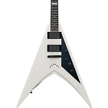 ESP E-II V-STD Electric Guitar