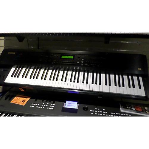 Ensoniq E-Prime Keyboard Workstation