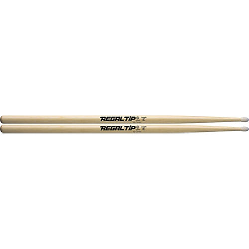 Regal Tip E Series Drumsticks
