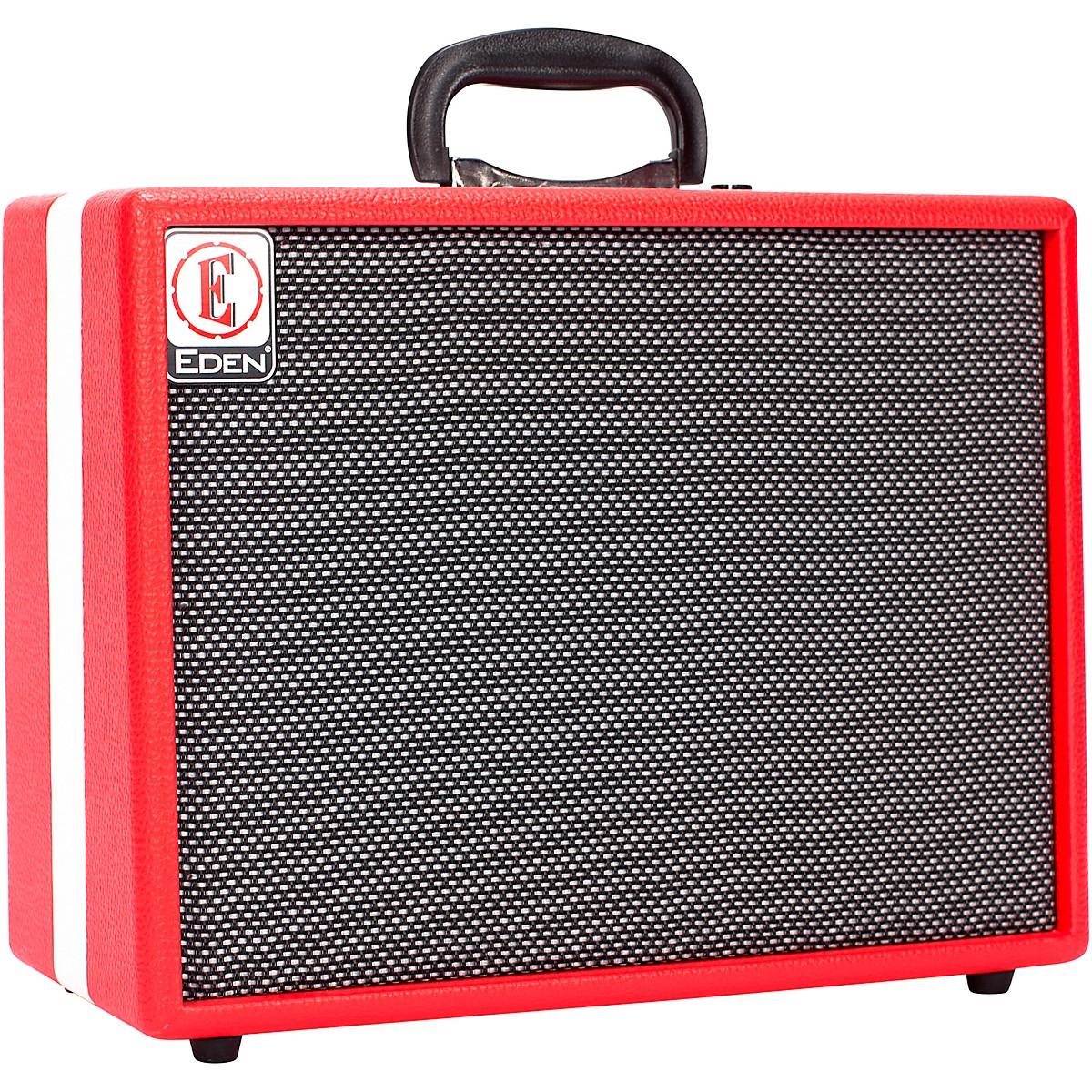 Eden E-Uke 20W Ukulele Combo Amplifier