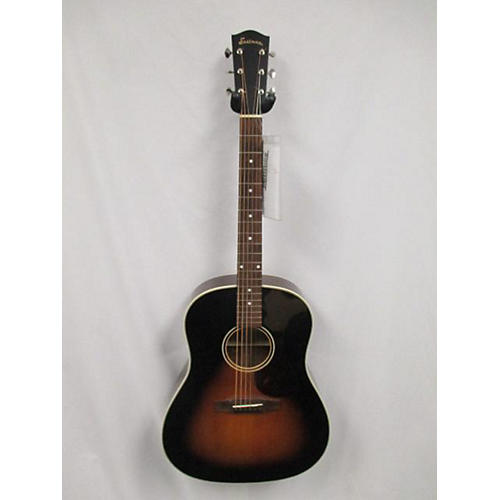 Eastman E10-s Acoustic Guitar