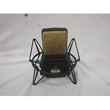 E100 Condenser Microphone