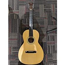 used eastman guitars guitar center. Black Bedroom Furniture Sets. Home Design Ideas