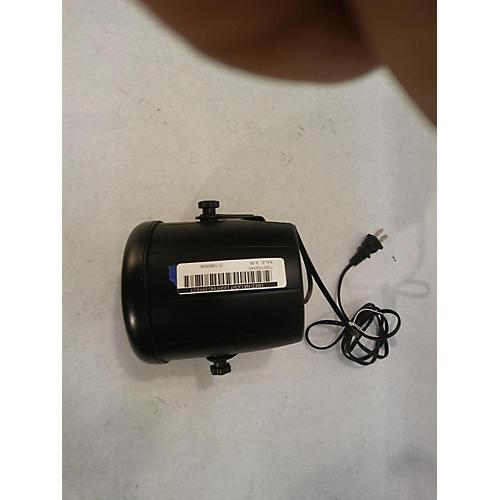 Eliminator Lighting E105 Lighting Effect