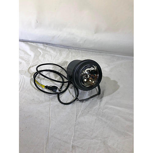 Eliminator Lighting E106 Spotlight
