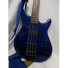 Dean E10APJ Electric Bass Guitar