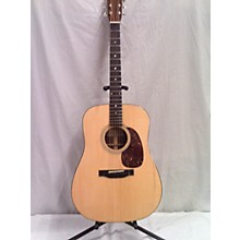 Eastman E10D Acoustic Guitar