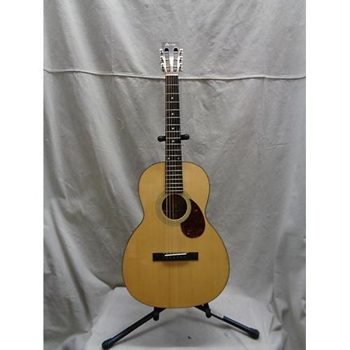 Eastman E10OO Acoustic Guitar