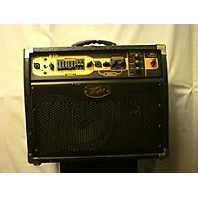 Peavey E110 Acoustic Guitar Combo Amp