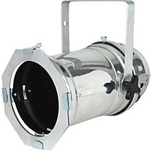 Eliminator Lighting E120 PAR 56 Can