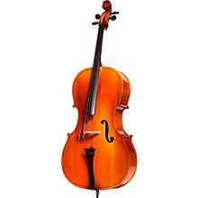 Engelhardt E120OF Cello Outfit Level 1