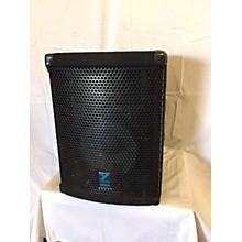 Yorkville E160P Powered Speaker