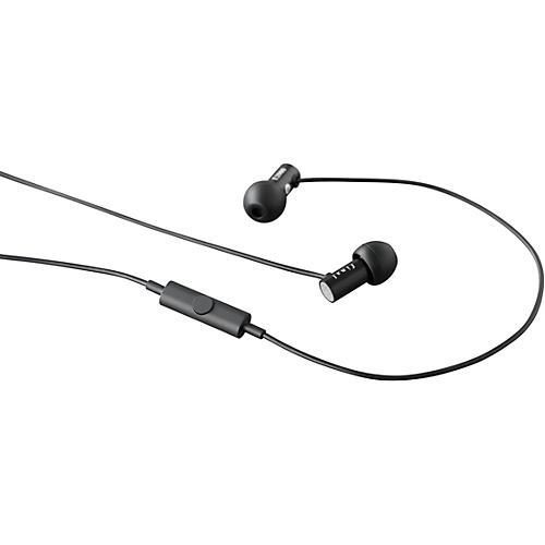 Final Audio Design E2000C Hi-Res Earphone w/ Microphone