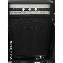 Epiphone E20B Guitar Combo Amp
